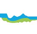 Metalife Srl | Filtrazione, Trattamento acque, Erogatori d'acqua