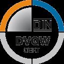 metalife-certificazione-dwgv